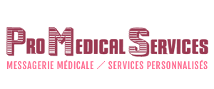 logo Promédical Services
