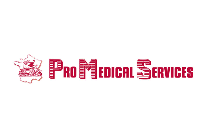 PROMEDICAL SERVICES devient le premier opérateur postal privé de Normandie