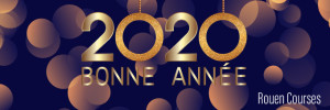 2020 Voeux RC