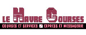 logo Le Havre Courses